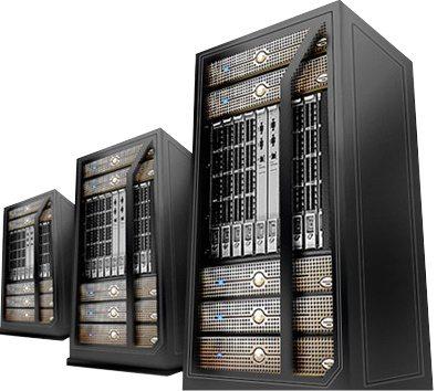 روش های مختلف مجازی سازی سرور