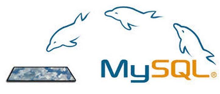 خطای اتصال به DataBase در سایت و استارت نشدن MySQL