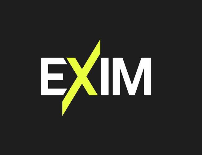 مشکل در اجرای سرویس exim در دایرکت ادمین