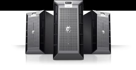 سرورهای اختصاصی یا Dedicated Server و هزینه آن