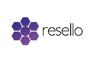 نحوه اتصال Resello به whmcs