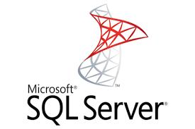 حذف Log دیتابیس Sql Server