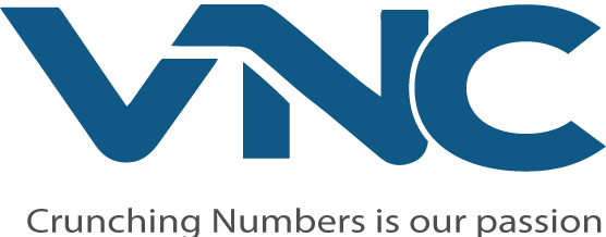نصب VNC و نحوه اتصال به سرور مجازی اوبونتو