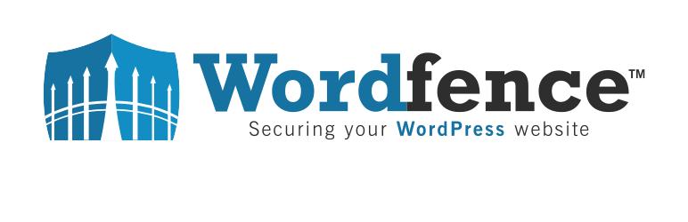 معرفی افزونه امنیتی Wordfence
