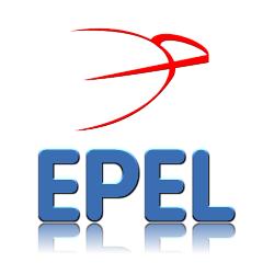 نحوه فعال کردن EPEL روی CentOS