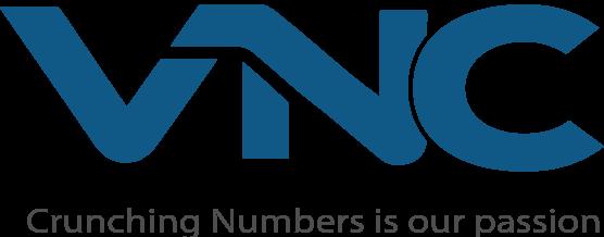 آموزش نحوه فعال سازی vnc