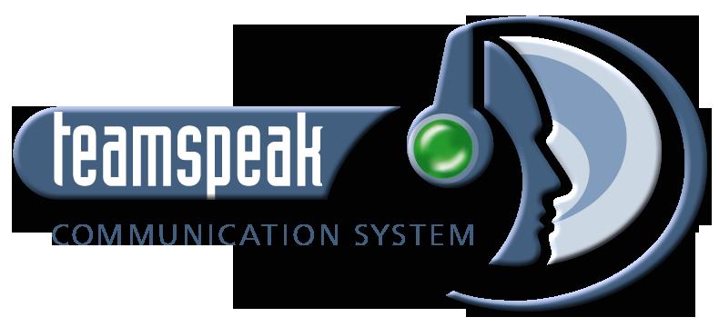 نصب و راه اندازی Teamspeak 3 روی CentOS 6.4