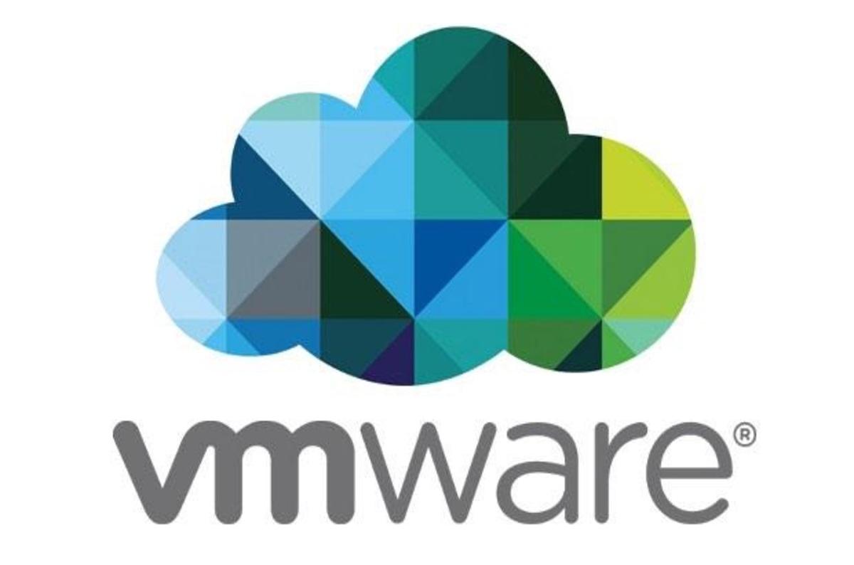 دادن پنل به کاربر vps در vmware