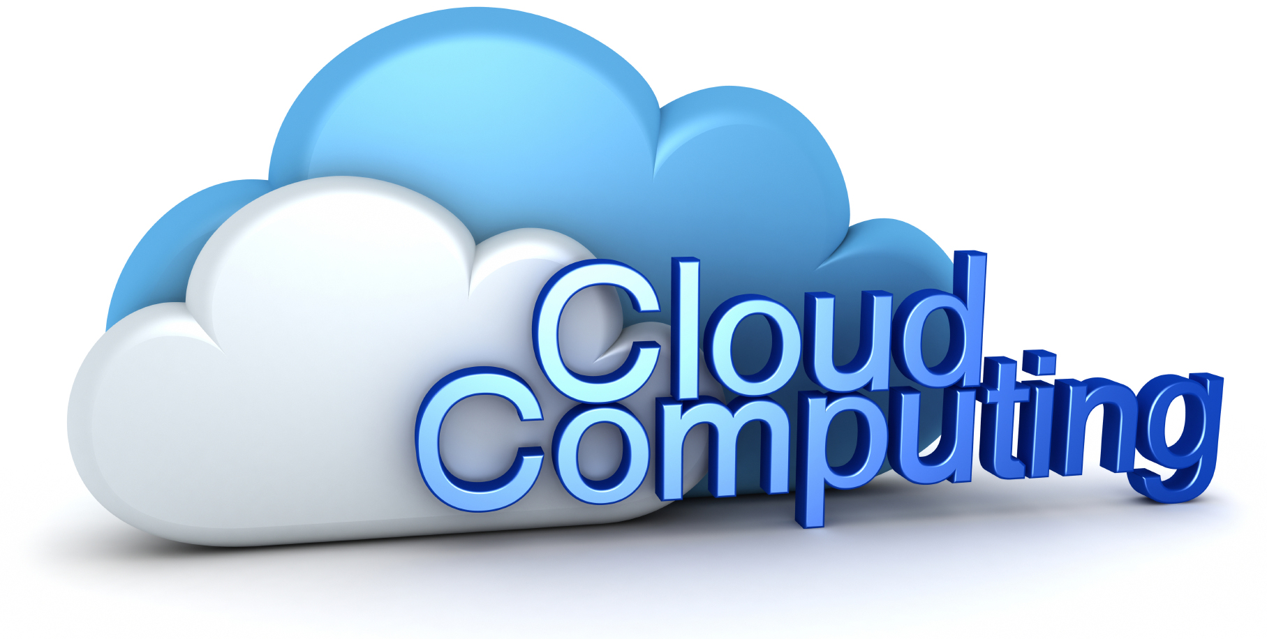 Cloud Computing یا رایانش ابری