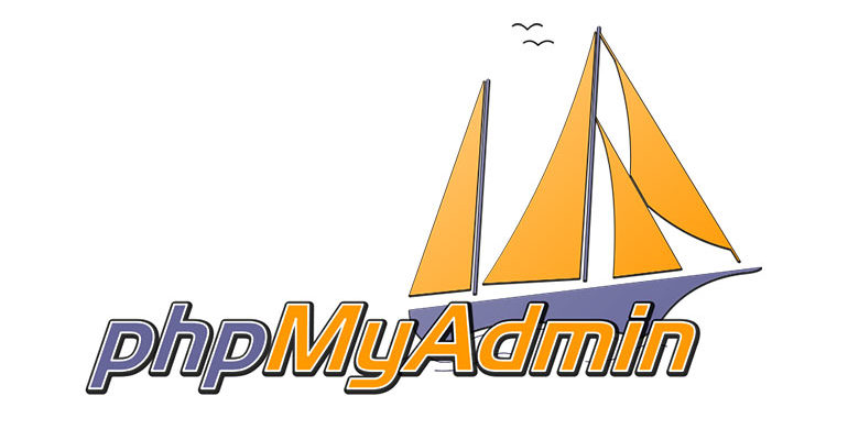 مشکل import کردن دیتابیس با حجم بالا در phpmyadmin