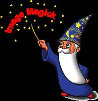 نصب ImageMagick در سرور مجازی Directadmin