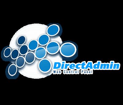 نصب pdo_mysql و pdo-sqlite در سرور مجازی directadmin