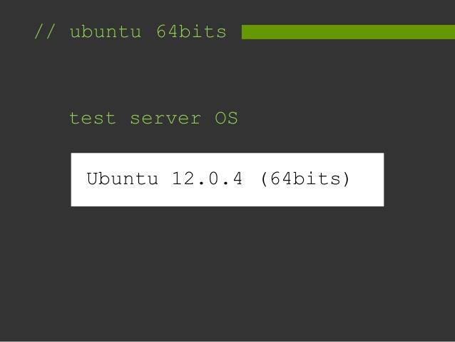 نصب آخرین ورژن ZPANEL در هاست لینوکس