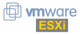 آپدیت کردن VMware ESXi