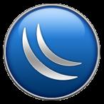 ابزار Winbox