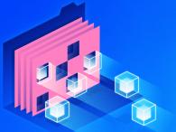 ذخیره ساز محلی Block storage