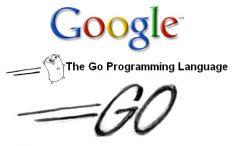 زبان کامپایلر Go یا Golang