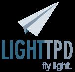 نصب Lighttpd را روی سرور مجازی CentOS 6