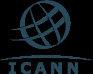 کاربرد ICANN