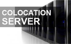 CoLocation نگهداری از سرور مجازی