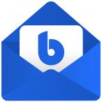 برنامه BlueMail برای دریافت و ارسال ایمیل ها در موبایل