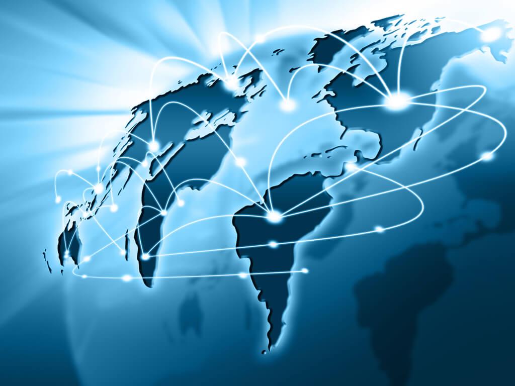 شبکه تحویل محتوای CDN