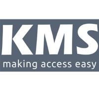 آموزش راه اندازی KMS سرور مجازی شما میتوانید با استفاده کردن از این سرور مجازی همه ورژن های ویندوز و آفیس را فعال کنید. ویژگی این راه این است که فایلی دستکاری نشده و یا آنتی ویروس
