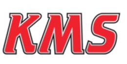 نصب KMS سرور مجازی