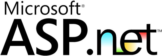 تنظیم ورژن دلخواه ASP.NET