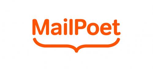 آسیبپذیری MailPoet در وردپرس