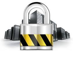4 نکته برای افزایش امنیت سرور مجازی