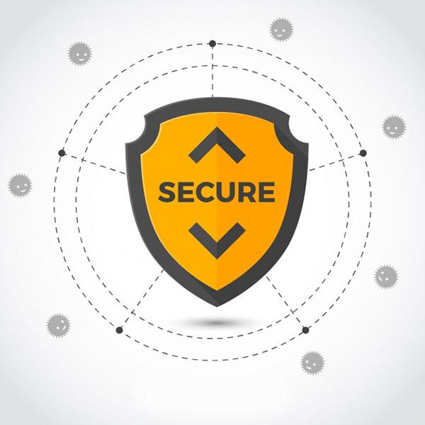 امنیت سرور مجازی ویندوز و آموزش افآن – بخش اول