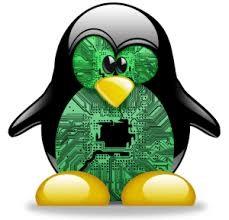 مهمترین توزیع های لینوکس – بخش دوم
