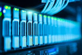 ویژگی های سرور مجازی آمریکا و کاربردهای آن