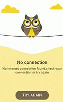 عدم دسترسی به سرور مجازی