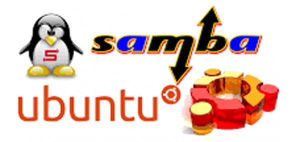 SAMBA در اوبونتو