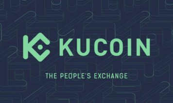 سرور مجازی کوکوین (KuCoin)